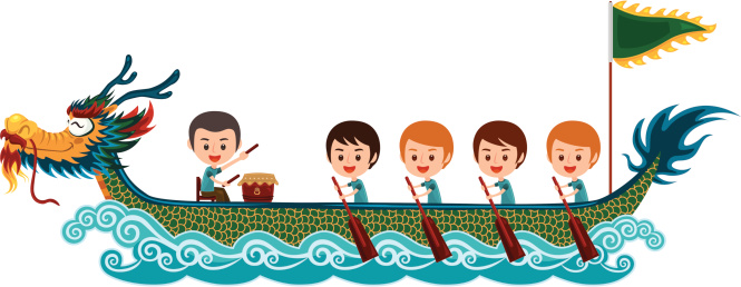 Marina clipart boat race Listening 4 Event Answer Test