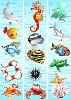 Marina clipart rural life Animals more cartoon imágenes Pinterest