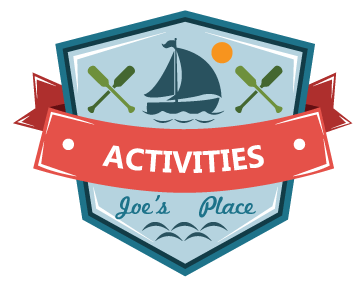 Marina clipart weekend activity – for large for Joe's