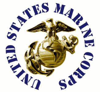 Marine clipart Free Gifs Marines  Marines