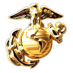 Marine clipart insignia Clip Insignia States Art Page:4