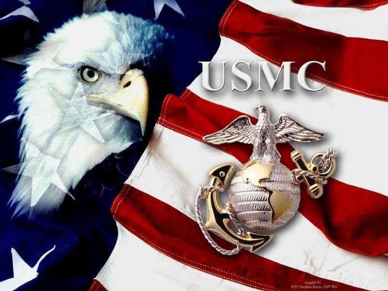 Marine clipart insignia Insignias by Pride Insignia Stephen