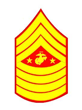 Marine clipart insignia  Clipart Marine Corps Free