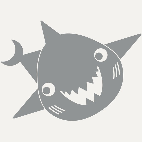 Marine Life clipart baby shark Sea Sharks Pinterest de Ocean