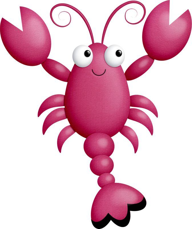 Seafood clipart marine animal About Pinterest MARINO!!! MUNDO best