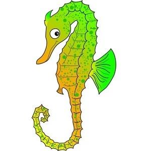 Beautiful clipart seahorse Seahorse seahorse clipart Clipart Seahorse