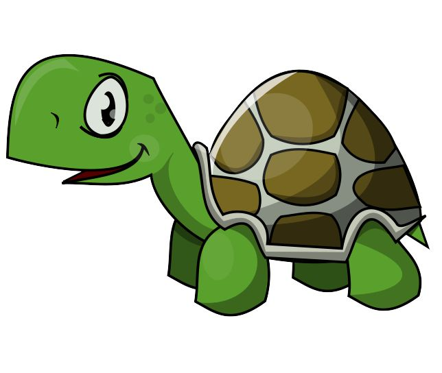 Marine Life clipart turtle swimming Clip 25+ ideas Images images