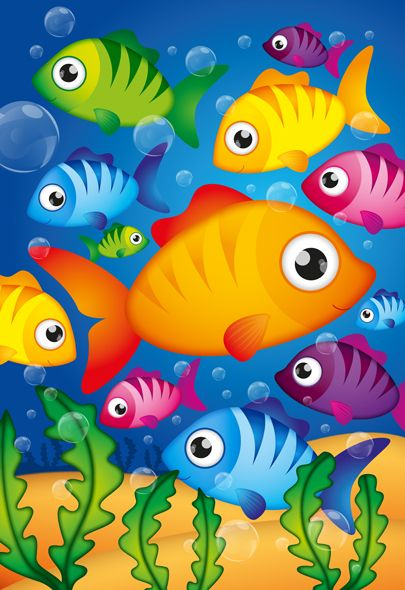 Marine Life clipart under sea Images this Life Marine Find