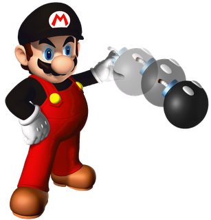 Mario clipart Clipart Mario Panda Clipart Mario
