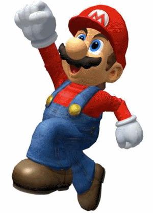 Mario clipart Art Art Super mario mario