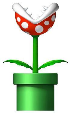 Mario clipart And Ideas SUPER Bros Mario