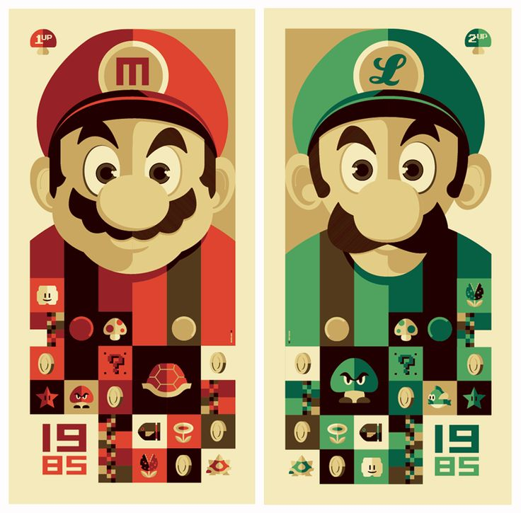 Mario clipart 1up Images Pinterest inspiration 85 Illustration