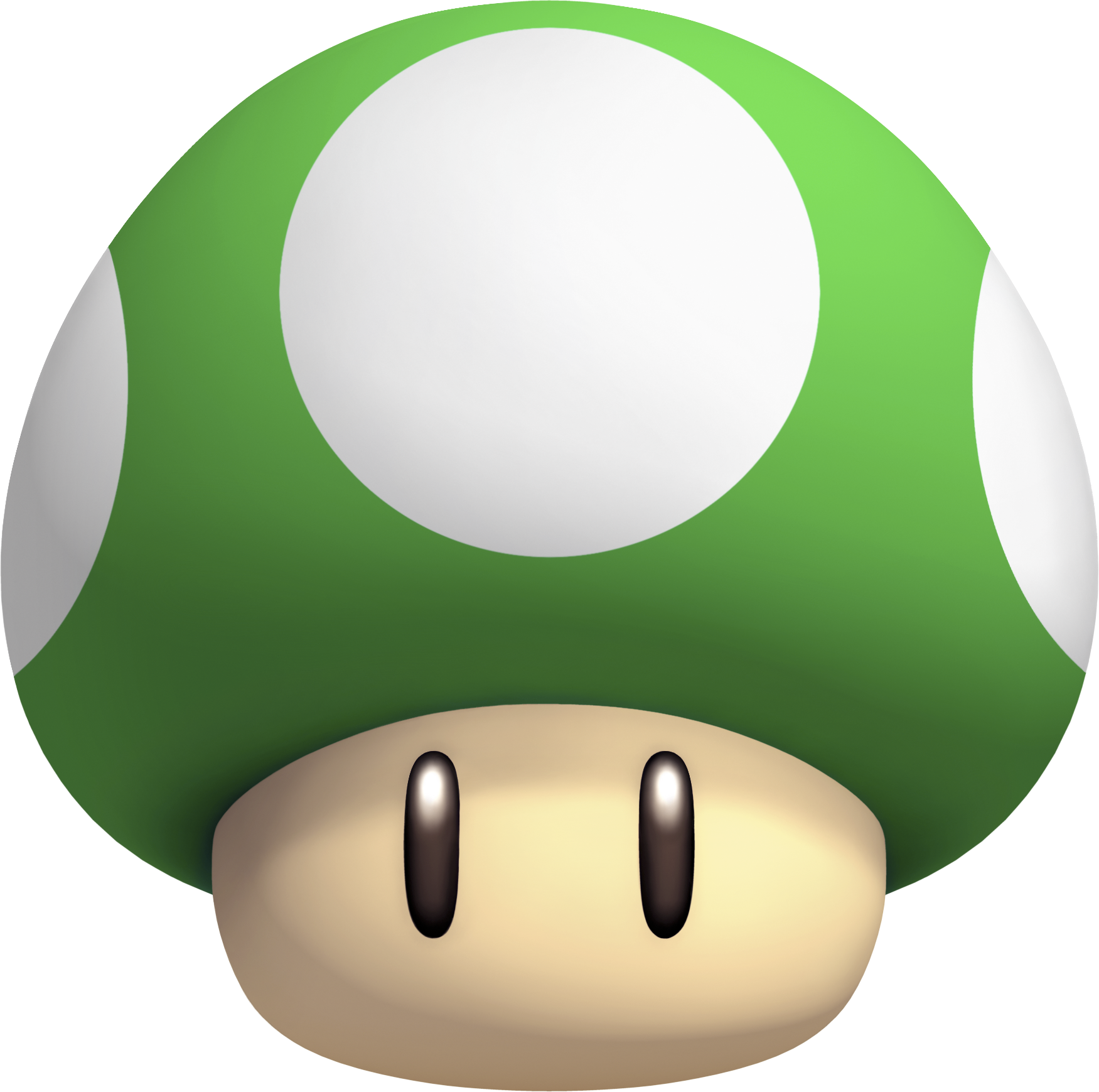 Mario clipart 1up Up powered by Up Mushroom