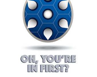 Mario clipart blue shell Shell Blue Gift Spiny Print