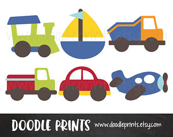 Mario clipart car Clipart Design Scrapbook Clip Digital