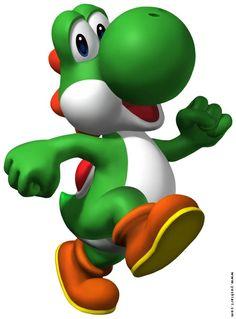 Mario clipart classic Game Mario Mario today of