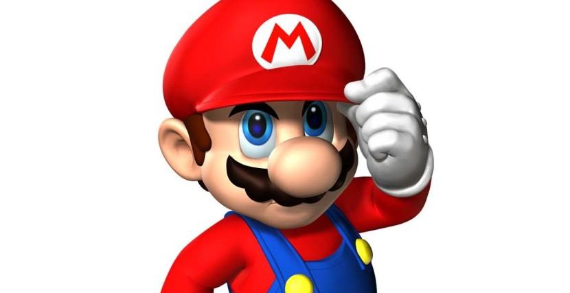 Mario clipart classic Images Clip Mario Clip Free