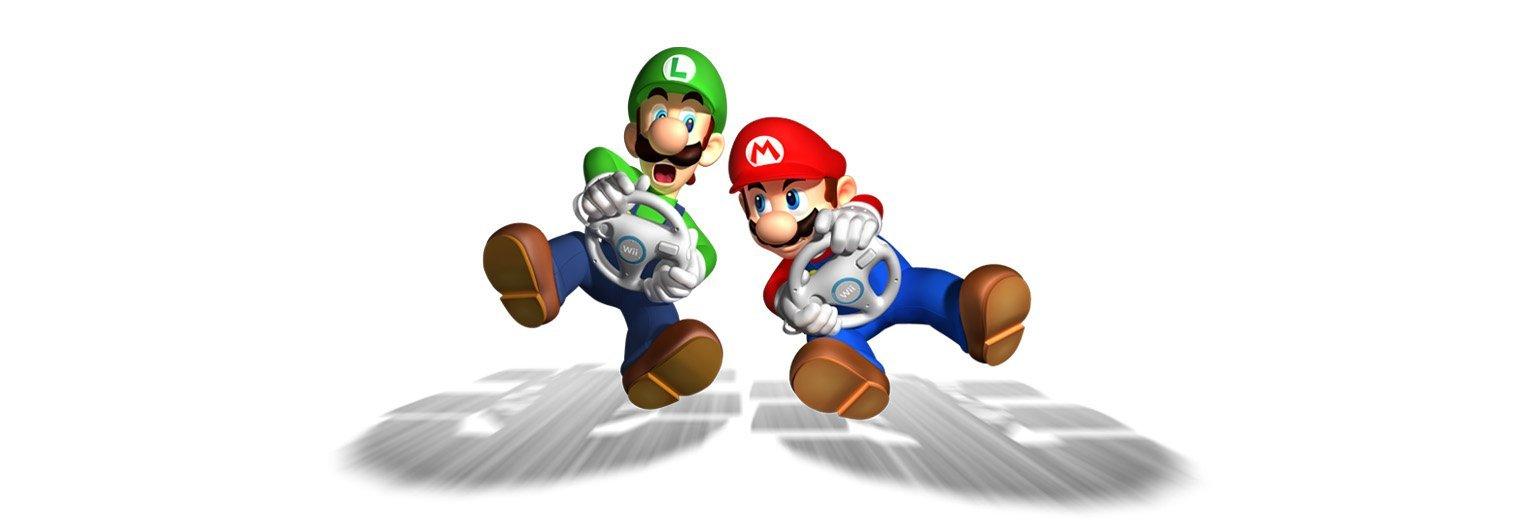 Mario clipart easy Amazon America: of purchased Video