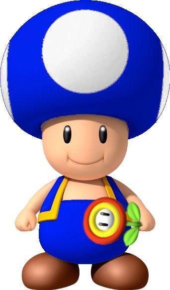 Mario clipart fire Super mario Mario Pinterest Clipart