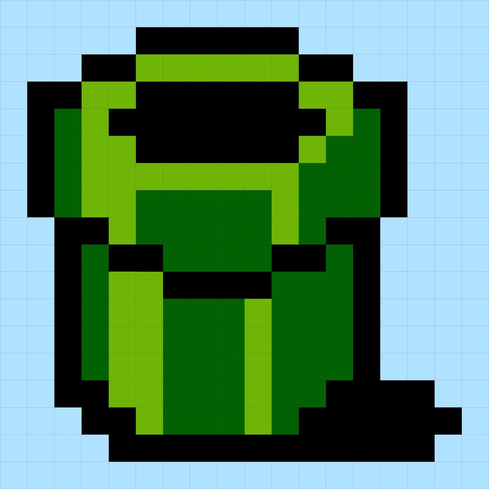 Mario clipart green pipe Block Mario Super Mario Brothers