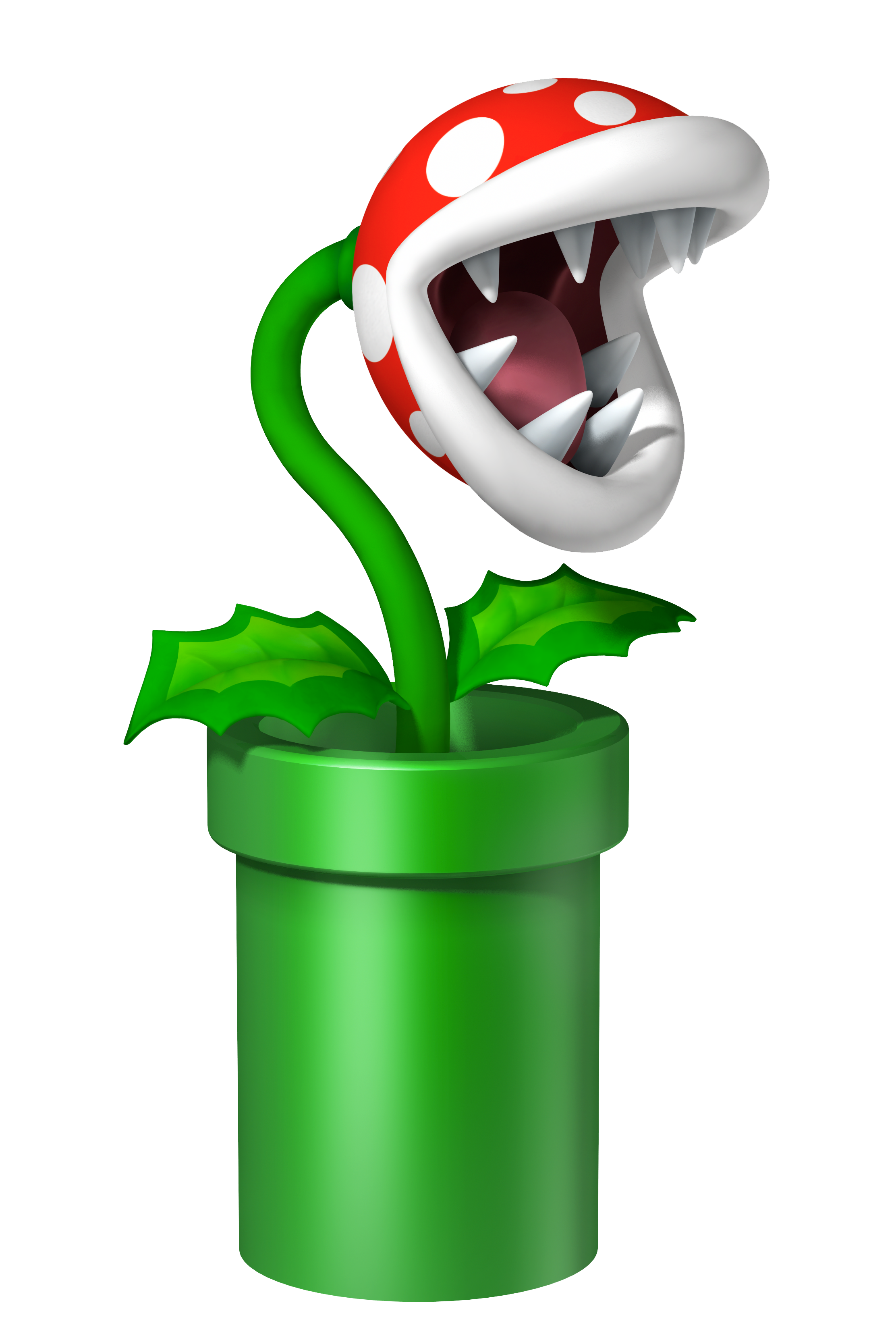 Tunnel clipart mario Very Costume Plant Bros Own