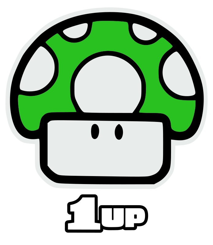 Mario clipart green pipe Up One Download Mario Clip
