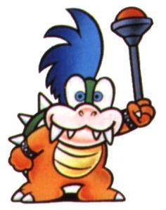 Mario clipart kuppa Koopa #NES 3 pic