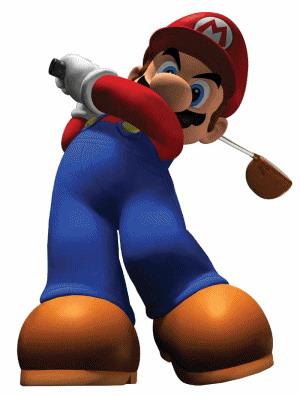 Mario clipart little Clip art clipartsco Super Art