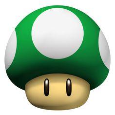 Mario clipart little Printables Clipart printable Nintendo the