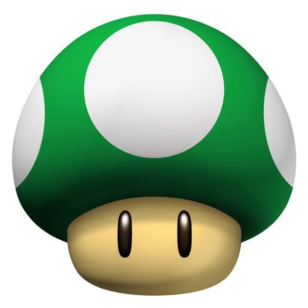 Mario clipart mario character Mom: Mario CLIPART SUPER MARIO