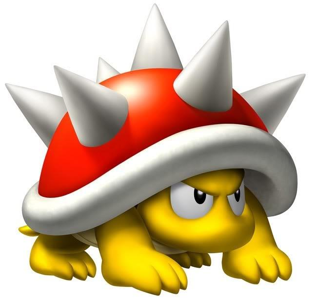 Mario clipart mario character Character Party Character Super Mario