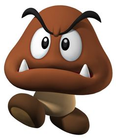 Mario clipart mario character Mario Clipart Super Characters Clipart