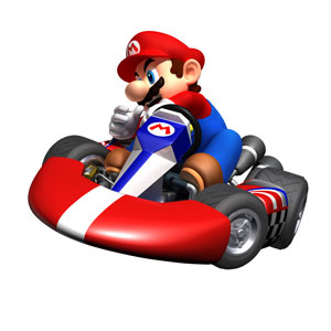 Mario clipart mario kart Kart Clipart clipart Collection Clipart