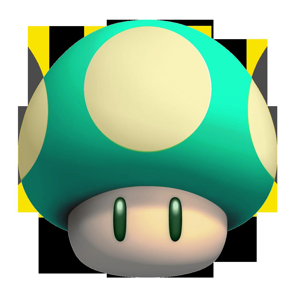 Mario clipart mario mushroom Mario mushroom  clipart Mario