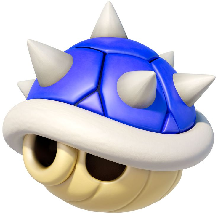 Bullet clipart mario kart 309 on Super Mario about