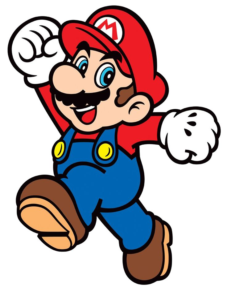 Tunel clipart mario Ideas and The Mario photobooth