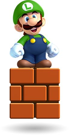 Tunel clipart mario 25+ U Pinterest to game!
