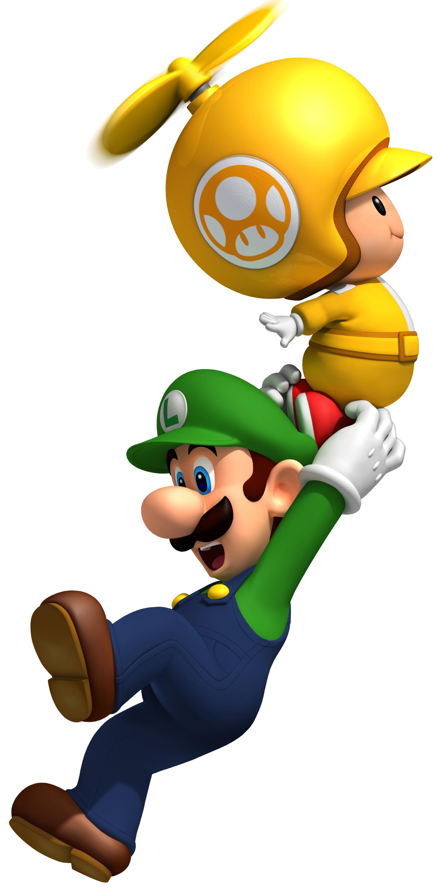 Mario clipart new super mario bro Artwork Mario Image  Super