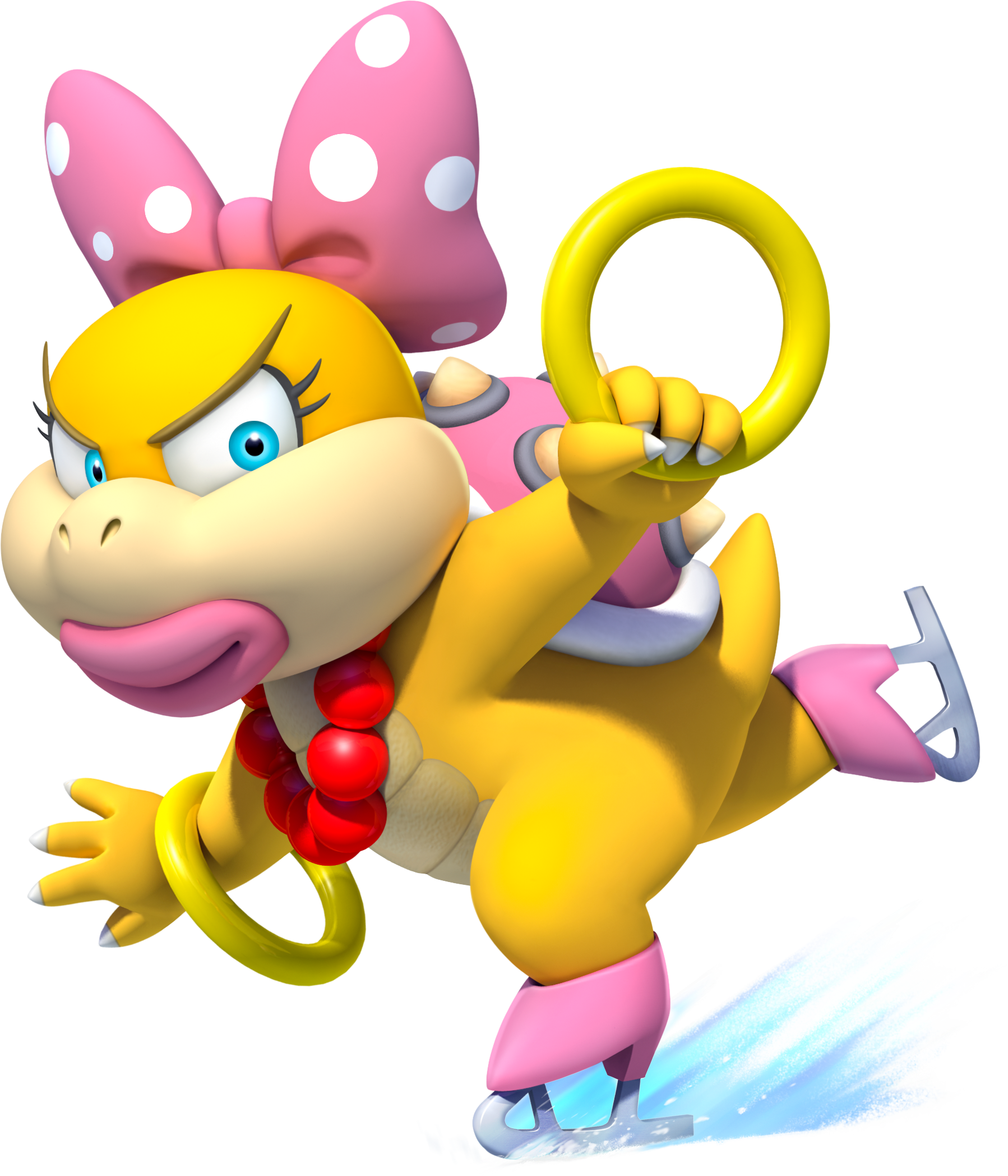 Mario clipart new super mario bro Mario – Overload Legacy U