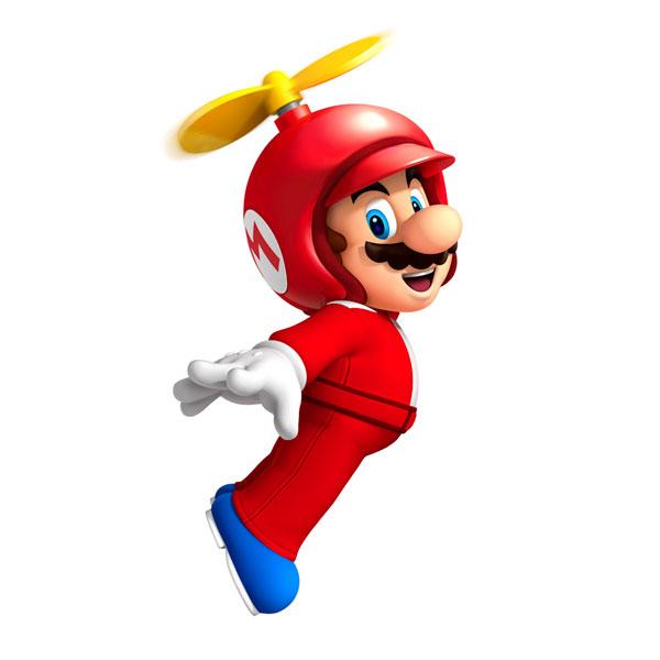 Mario clipart new super mario bro New Bros mario stars) Mario