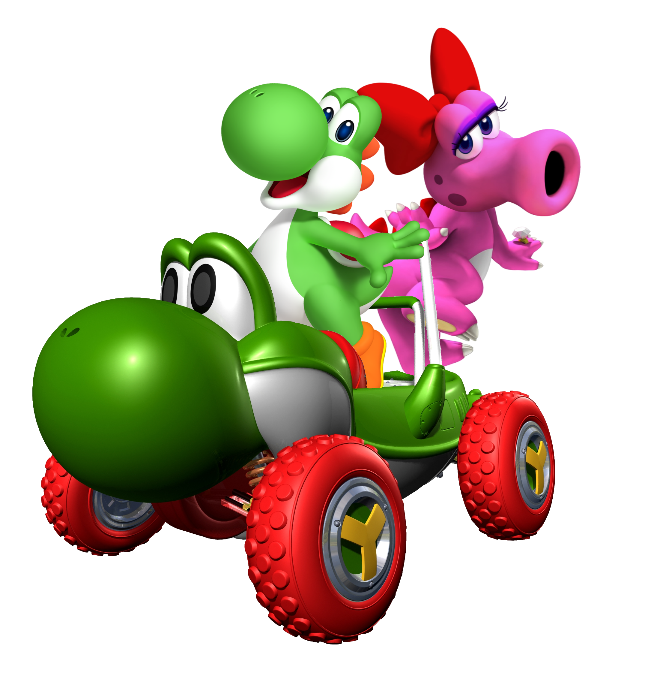 Mario clipart old Downloa Clipart for Kart Printable