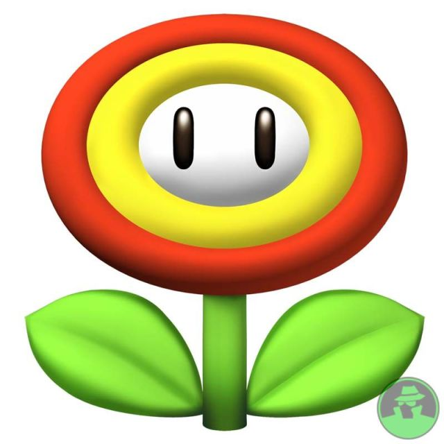 Mario clipart old Cumpleaños on images 82 Pinterest