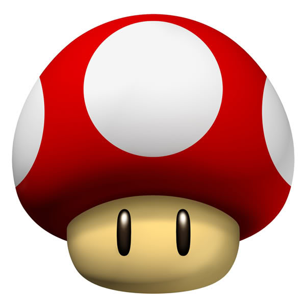 Triipy clipart cute & Mario Super Freebies Bros