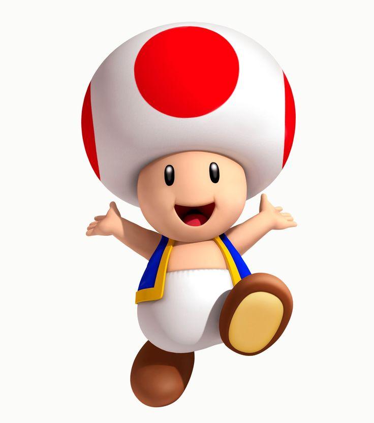 Mario clipart outline  Download Super Costumes Mario