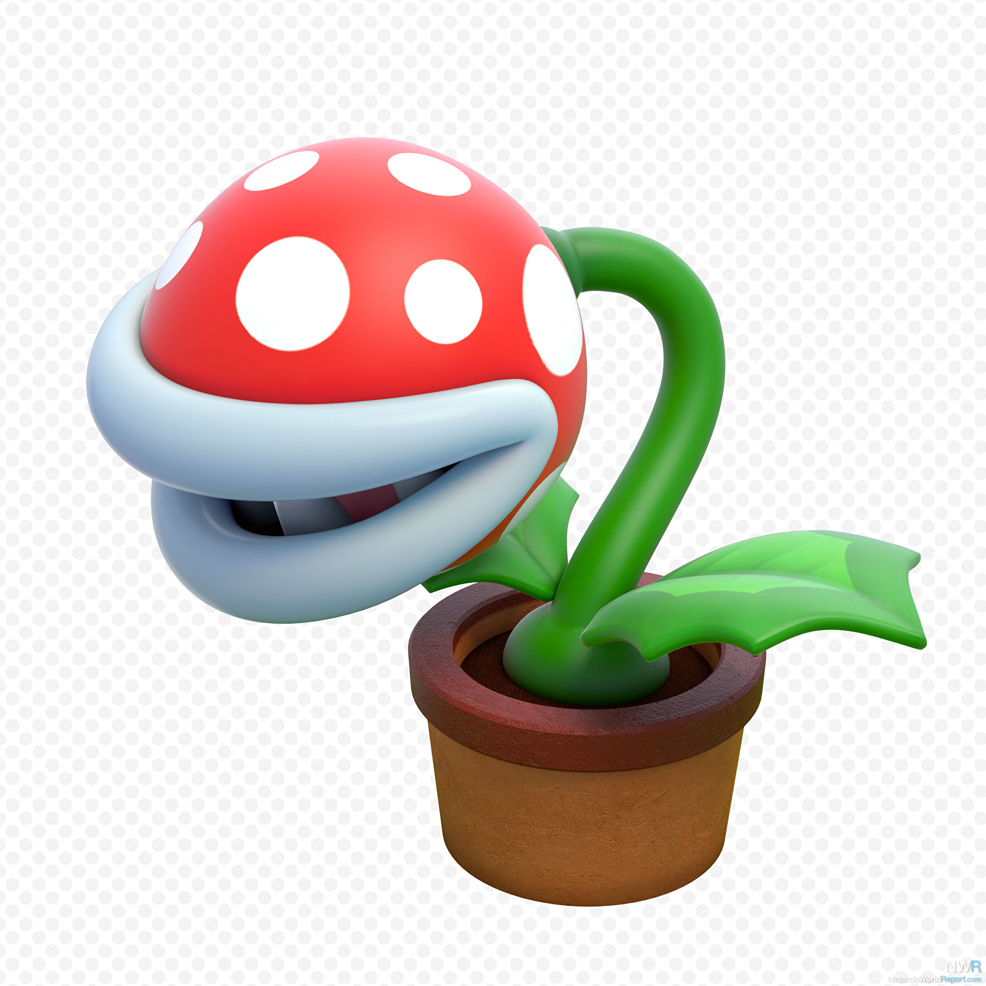Mario clipart piranha plant Search piranha Google Pink plant
