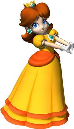 Princess Peach clipart nintendo Princess Super Clipart Mario
