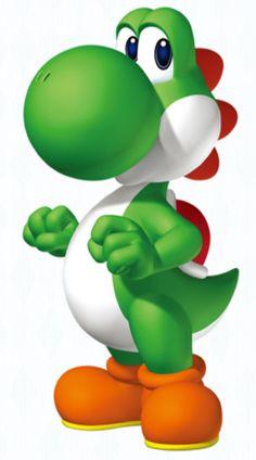 Mario clipart simple Clipart  Party Mario Cliparts