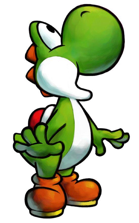 Mario clipart simple Bros Super mario in Best