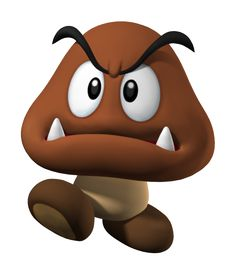 Mario clipart simple Mario  Important Most Clipart