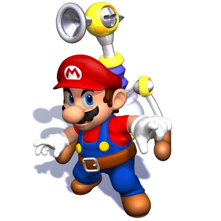 Mario clipart simple About images best on Pinterest